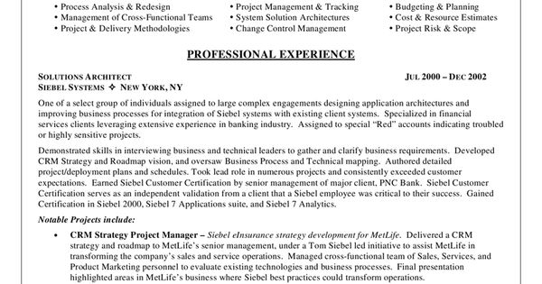 business analyst resume exle cv templates uat testing