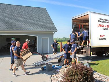 Great Reviews Firefighters On The Move Firefighters On The Move Omaha S Finest Moving Company Moving Company Self Storage Firefighter