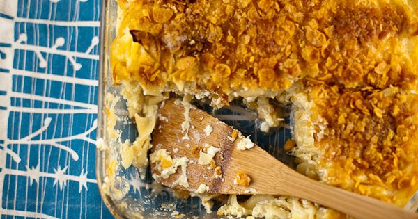 Kugel: The ultimate comfort food. | KUGELS | Pinterest | Comfort Foods ...
