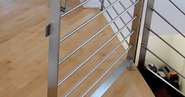 Modern Baby Gate Design Pictures Remodel Decor And