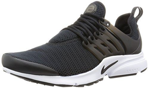 Find Out More About The Great Product At The Image Link Note It S An Affiliate Link To Amazon Schuhe Damen Nike Schuhe Damen Nike Damen