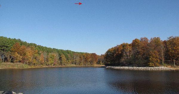 Rend lake benton il favorite places spaces for Rend lake fishing