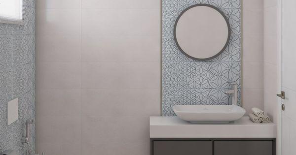 بلاط للاستخدام داخل الحمامات والمطابخ للمزيد زورونا على موقع الشركة Https Www Ghefari Com Ar Retro واتس اب Bathroom Mirror Framed Bathroom Mirror Bathroom
