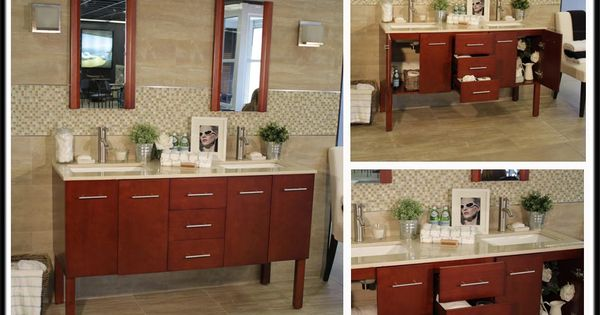 Bathroom Inspiration Priele Italian Design Vanities Home Recent Photos Commons Getty Collection Galleries World Map App