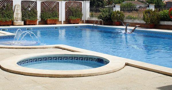 Construcci n de piscinas sevilla huelva y andalucia http - Presupuesto de piscina ...