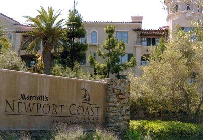 Timeshares For Sale On Ebay Newport Coast Villas Timeshare Newport Coast
