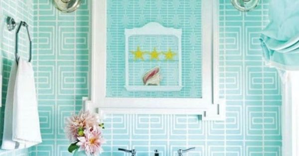 Bath Time Pinterest Bathrooms Decor How To Work And