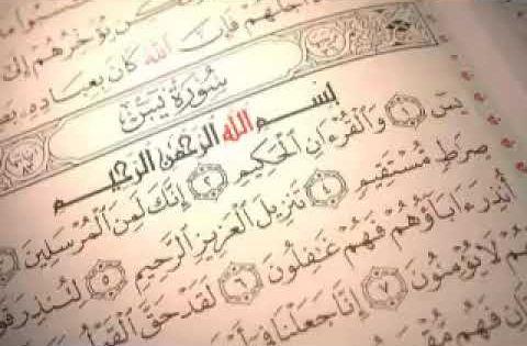 Pin On قرآن كريم بصوت جميل