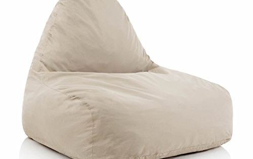 206673070377639454 besides Shower Chair Target likewise N 5xtxd further 419819996491380968 further 127860076893917725. on circo oversized bean bag chair