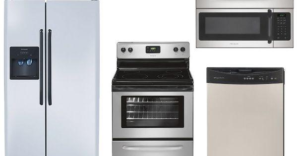 San francisco marin county san mateo county - Kitchen appliances san francisco ...