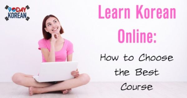Study Tips and Skills – Free Online Courses and Classes ...