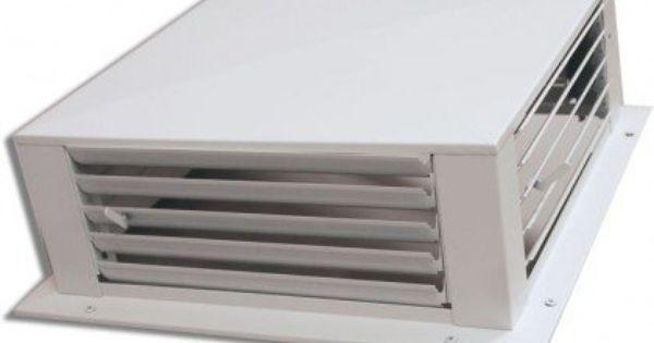 Shoemaker 400 6x6 6 X6 4 Way Ceiling Diffuser Box White By Shoemaker 39 71 Shoemaker S 4000 4100 S Ceiling Diffuser Stainless Steel Doors Aluminium Doors