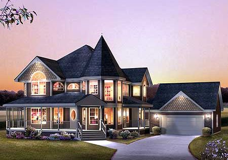 b06c6ae50e062c8f327c7e18215feb00 Ranch House Plans With Attached Garage on house with side load garage, ranch home plans with garage, ranch house plans with tandem garage, ranch house blueprints, ranch house plans with detached garage, house plans with breezeway to garage, pool house with garage, ranch style garage, ranch house plans with 4 car garage, hillside house plans front garage, ranch house addition over garage, bungalow house plans with detached garage, ranch house with three car garage, brick house with garage, ranch style house plans, l-shaped ranch with garage, l-shaped house with garage, ranch house floor plans with 3 car garage, building plans for attached garage, ranch with side garage,