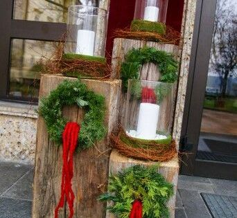 Pin von oscar1 auf weihnachtsdekoration pinterest weihnachten weihnachtsdekoration und deko - Christbaumschmuck leuchtturm ...