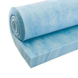 Future Foam 3 In Thick Multi Purpose Foam 10030bulk3 Memory