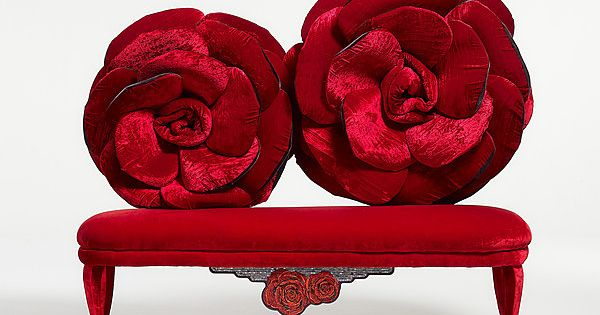Moi et la rose chair by sicis distribu par championnet for Championnet carrelage