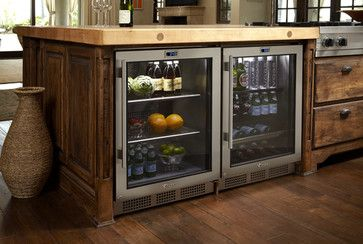 Wish List True Professional Series Refrigerators And Freezers