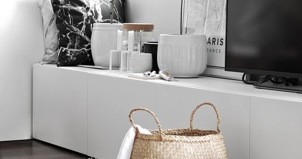 wohnzimmer wohnzimmer inspiration living room pinterest wohnzimmer wohnen und einrichtung. Black Bedroom Furniture Sets. Home Design Ideas
