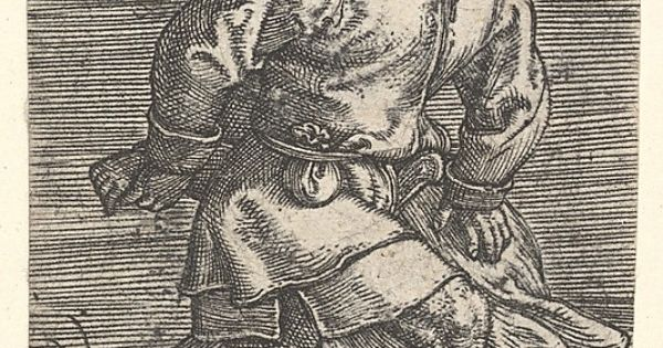 an analysis of the peasants of the early sixteenth century Inflation and dearth in the sixteenth century - the modern economic perspective: valid or misleading  as the economy of the early  the sixteenth century .