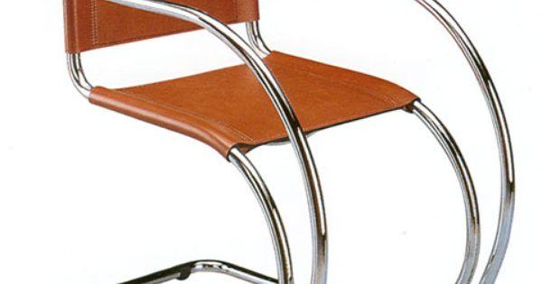 Bauhaus Klassiker Italien bauhaus klassiker italien le corbusier u grand confort sitzer uac u