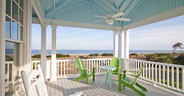 Rentals on tybee island georgia savannah 39 s beach for Trailer rental savannah ga