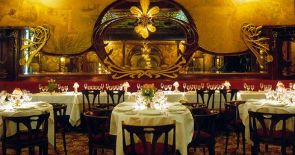 Maxim S Restaurant Paris 医療