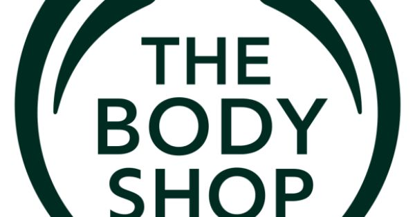 animal testing the body shop are certified cruelty-freepeta
