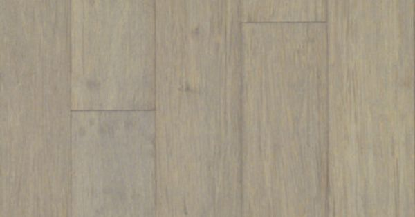 Wildon Home Euro Strand 5 Engineered Bamboo Hardwood