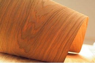 How To Replace A Wood Veneer Table Top In 2019 Wood Veneer