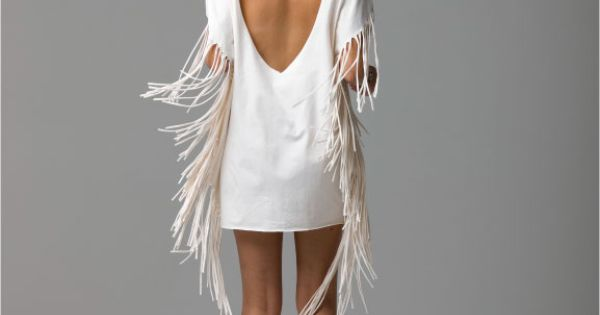 cool dress design