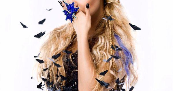 eurovision 2014 poland my slowianie