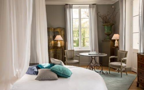 Gallery Image Of This Property Pbteen Bedrooms Luxury Rooms Bedroom Inspirations