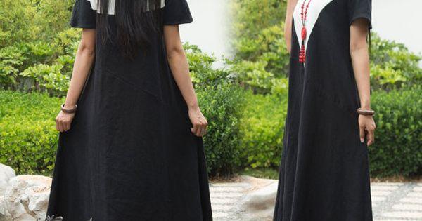Summer dress size xs in cm