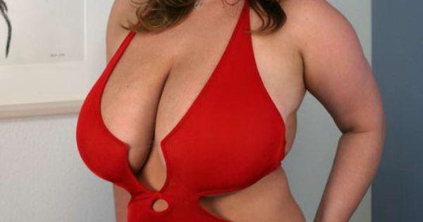 maria moore wonderful big bust lovely curves grazu pinterest