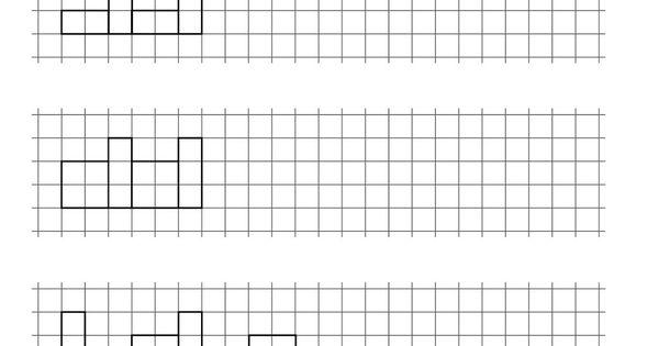 lernst bchen muster fortsetzen und anmalen wasserkreislauf pinterest muster mathe und schule. Black Bedroom Furniture Sets. Home Design Ideas