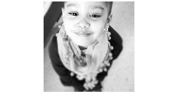 @little_miss_nyla (Nyla) 's Instagram photos liked on ...  @little_miss_ny...