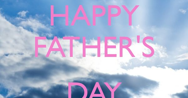father's day 4014