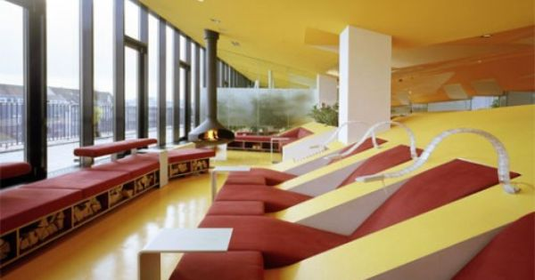 dental office interior design and dental office design on pinterest best dental office design