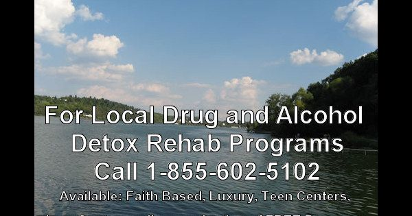 drug recovery in maine