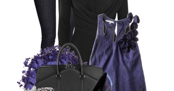 """Untitled 288"" by candy420kisses on Polyvore"