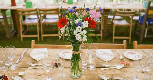 Countryside Kent Wedding | Wedding, Weddings and Wedding ...