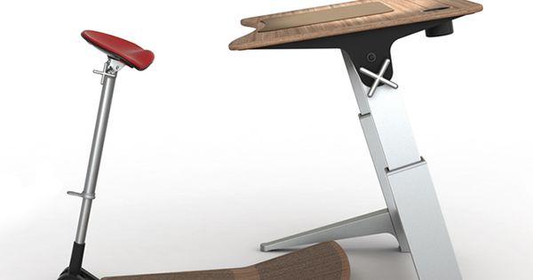 Locus Seat by Focal Upright Furniture. This is the future of the