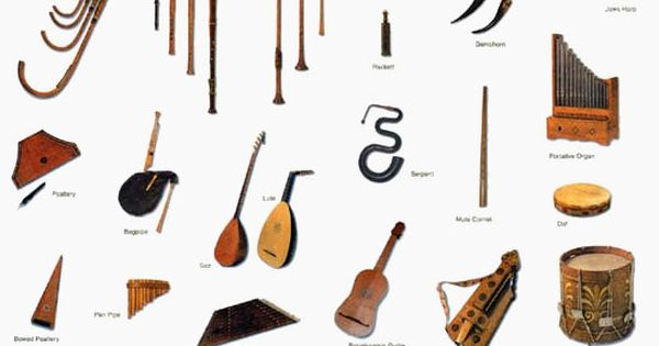 ancient greek musical instruments Listen free to petros tabouris ensemble – musical instruments of ancient greece (tragic dance, ancient dance and more) 16 tracks (40:03) discover more music, concerts, videos, and pictures with the largest catalogue online at lastfm.