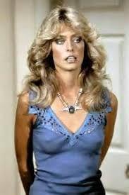 fawcett movies Farrah nude