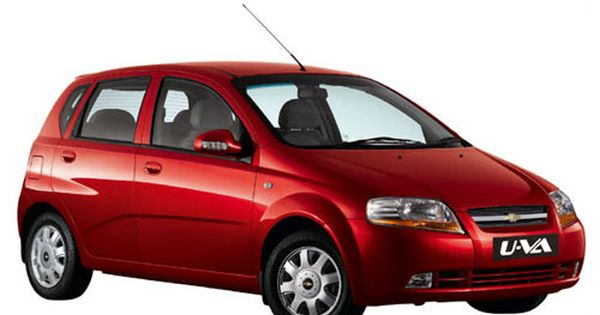 Http Www Cardekho Com Carmodels Chevrolet Chevrolet Aveo U Va