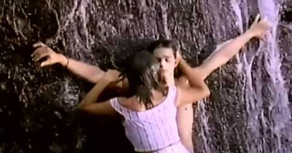 Pet Shop Boys Domino Dancing Pet Shop Boys 80s Music Videos