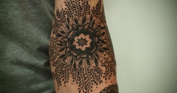 beautiful arm tattoos for women | arm tattoo designs the hottest arm
