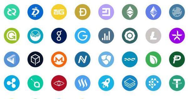 bitcoin atm st louis btcusd comerț invalid