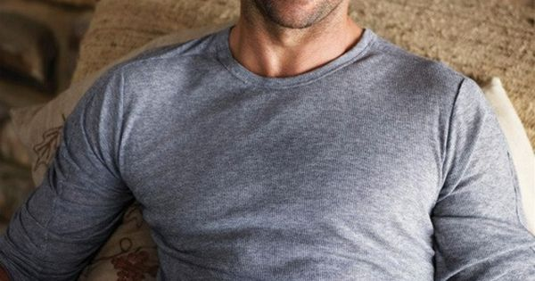 Hugh Jackman eyecandy