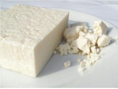 Cotija Cheese Cotija Cheese Cheese Ingredients Recipes